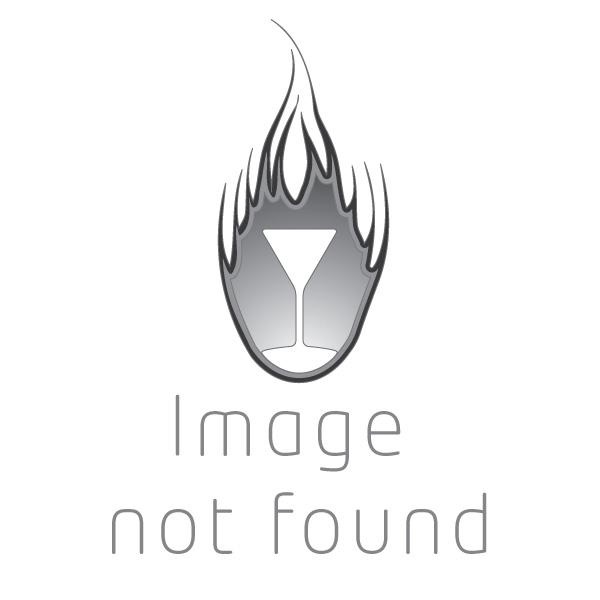 Novo Fogo Caipirinha Kit