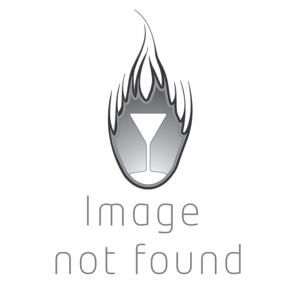 Novo Fogo Single Barrel Cachaça Set